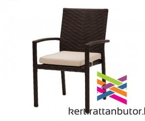 Kerti szék-Barcelona