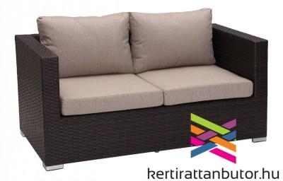 Kerti kanapé