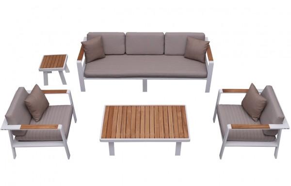 Prémium kerti bútorok