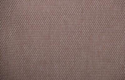 Nofi 4 személyes alumínium kerti ülőgarnitúra-Higold