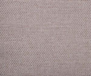 Emoti 4 személyes alumínium kerti bútor-Higold
