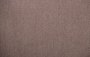 Nofi 4 személyes alumínium teraszbútor-Higold