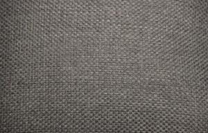 Nofi alumínium kerti ülőgarnitúra-Higold