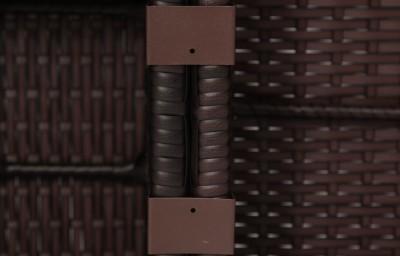 Rögzítő kapcsok-10 darab