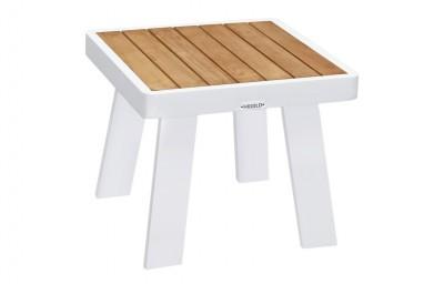 Nofi aluminium kerti bútor-Higold