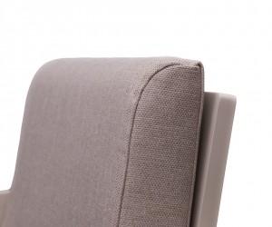 Emoti 6 személyes luxus kerti bútor-Higold
