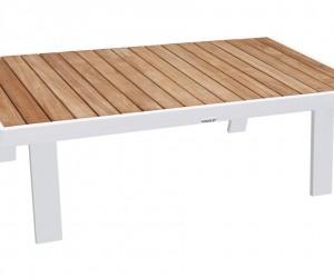 Nofi prémium kerti bútor 7 személyes-Higold