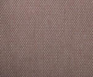 Nofi 7 személyes kerti alumínium garnitúra-Higold
