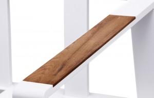 Nofi 7 személyes kerti bútor-Higold