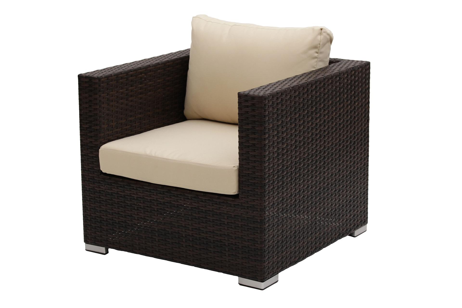 Rattan Fotel és Rattan Szék | kerti bútorok